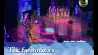 تحميل و مشاهدة بالله بلغ يا حمام فرقة أمواج البحرين YouTube MP3