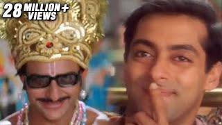 Sunoji Dulhan - Hum Saath Saath Hain - Classic Bollywood