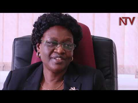 NTV PANORAMA: The growing corruption in local governments