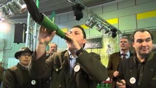 Hirschruf-Meisterschaft