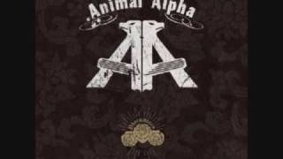 Bundy - Animal Alpha