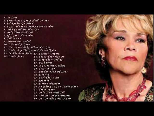 Etta-james-s-greatest-hits-full