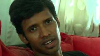 The h(AT)red Andhra Telangana Lite Version