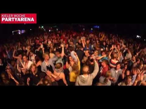 Single party torgau