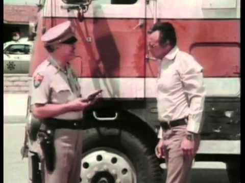 Trucks Movie – Hijack