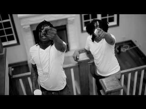 Capo Ft. Chief Keef – Hate Me