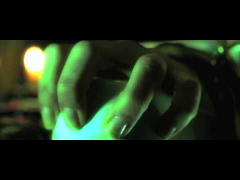 Captivity (2007) Official Trailer