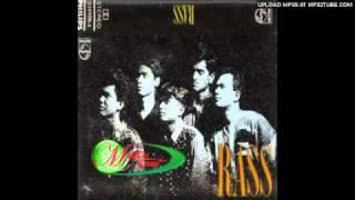 Download lagu Rass Itu Sudah Suratan Mp3