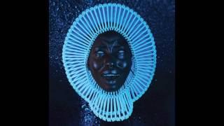 Childish Gambino   Redbone (Clean Radio Edit)