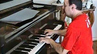 maravida daniel/ musica abertura novela amor a vida globo - 26 liked - 4.000 views - 02mar2019