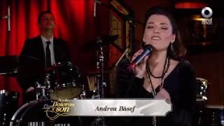 Noche, boleros y son - Andrea Básef y Fernando Cravioto
