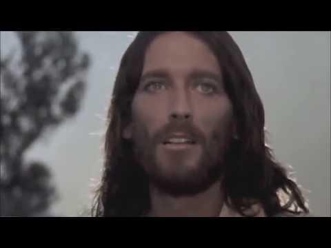 CERN? All Bibles Have Been Altered! -  Mandela Effect