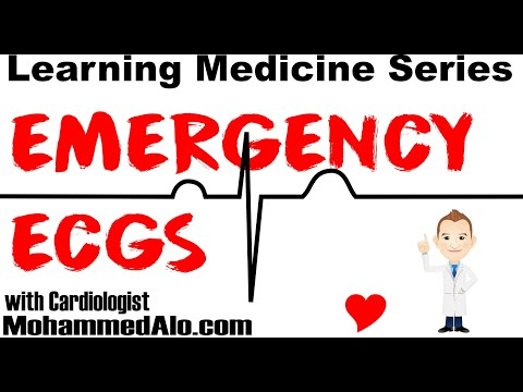 Medizin Behandlung von hypertensiven Krise