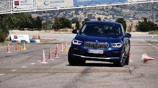 Vídeo | BMW X4