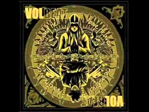 heaven nor hell volbeat tabs