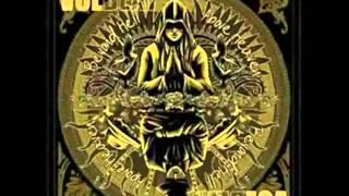 Volbeat   Heaven Nor Hell Lyrics