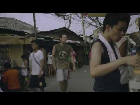 Paa halamang-singaw shin
