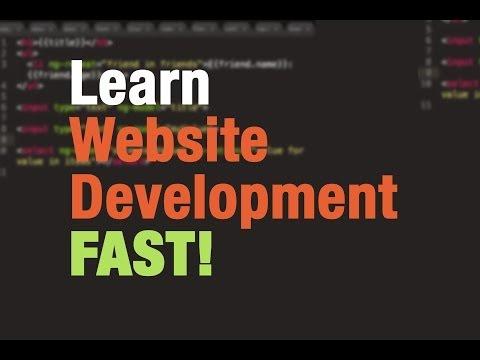 CSS Tutorial - Web Development Tutorial for Beginners (#5)