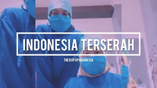 Lirik Lagu Rap Willy Winarko - Indonesia Terserah