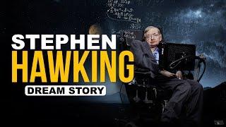 DESCOBRINDO O INFINITO - STEPHEN HAWKING