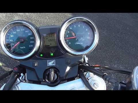 CB1100/ホンダ 1100cc 埼玉県 リバースオートさいたま