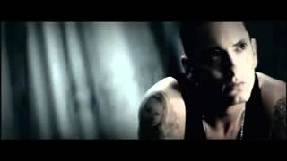 Eminem   Time Wasted  NEW SONG 2015    240P