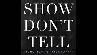 Utilizing Vimeo To Grow As a Filmmaker & Build Your Audience With Derick Rhodes