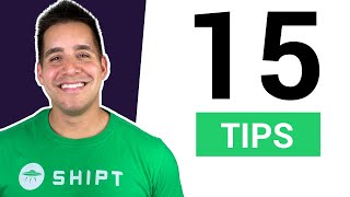 15 Expert Tips For Shipt Shoppers