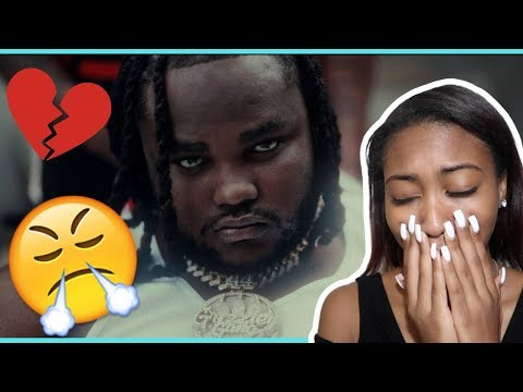 """Tee Grizzley - """"Satish"""" [Official Video] REACTION"""