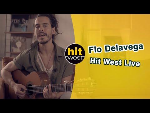 FLO DELAVEGA - Hit West Live 2021