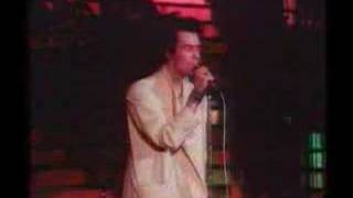 Sid Vicious – My Way