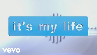 Dr. Alban   It's My Life 2014