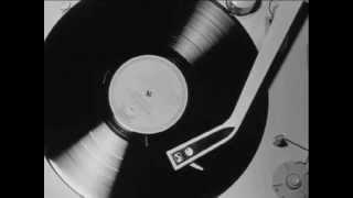 اغاني حصرية هيام يونس - ما باله لا يرحم - BayechCom تحميل MP3