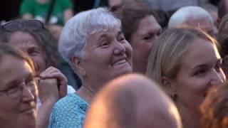 Művészváros / TV Szentendre / 2019.09.06.