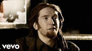 NEW SHOW ANNOUNCEMENT Surreys Newton Faulkner is back and will be heading