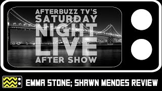 Saturday Night Live Season 42 Episode 8 Review & AfterShow | AfterBuzz TV