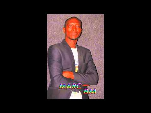Gye Yi Snu-Snu (Gbagyi Gospel song) by Marc BM