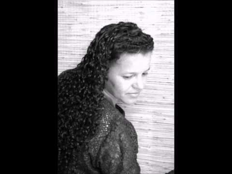 A Trombeta Tocou - Raquel Silva