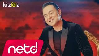 2017 Serdar Ortaç Feat. Yıldız Tilbe   Havalı Yarim