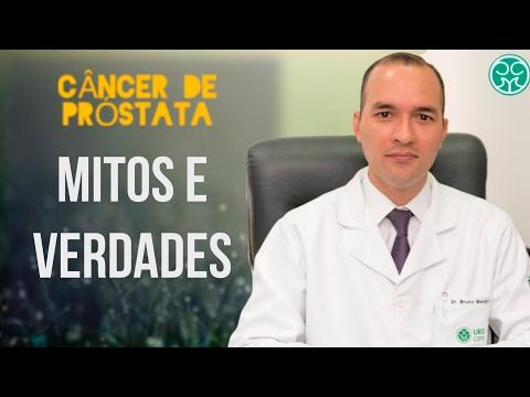 Ecografia transrettale della prostata