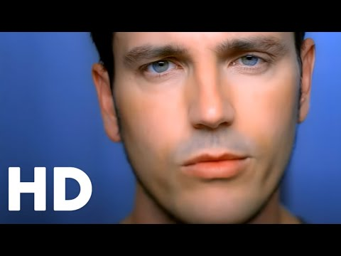 Third Eye Blind - How's It Going To Be (Official Music Video)