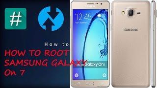 how to root sm-g6000 - मुफ्त ऑनलाइन वीडियो