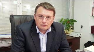 Беседа с Евгением Фёдоровым 4 09 2018