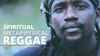 Jamaica's Spiritual and Metaphysical Music 'Reggae' || Var Hillsman