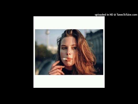 Jah Khalib - Нам Мало Кача (remix)