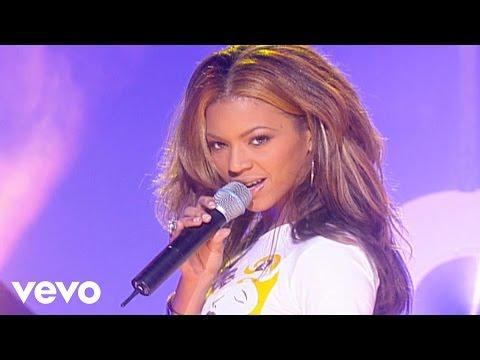 Destiny's Child - Say My Name