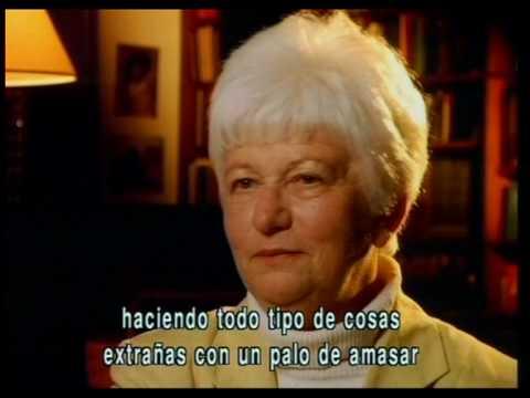 Esther Debora Reiss-Mossel