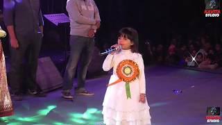 rakhi bandhan natok star jalsha - मुफ्त ऑनलाइन