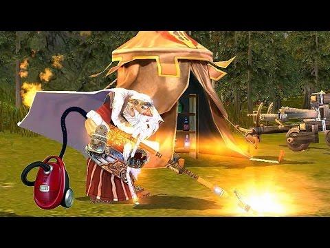 Скачать генератор карт герои меча и магии 3