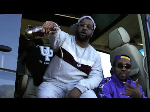 Po G – Ni**a WHAT (Shot By Dexta Dave)